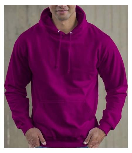 Awdis JH001 Pinky Purple