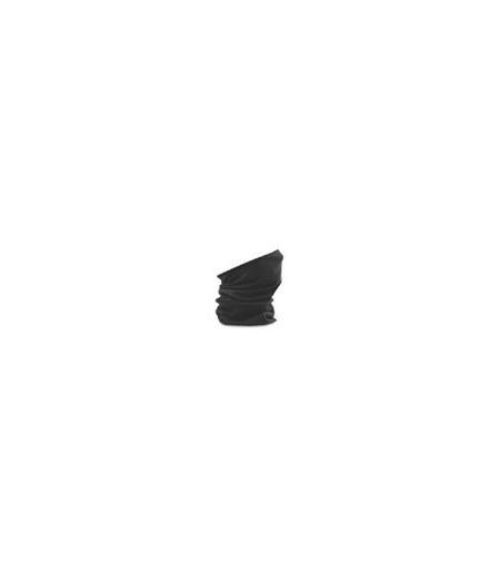 Beechfield BC920 Black