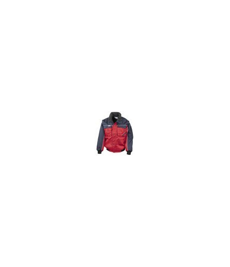 Result RE71A Red/Navy