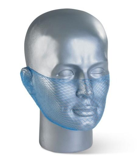 Disposable Beard Mask Snood
