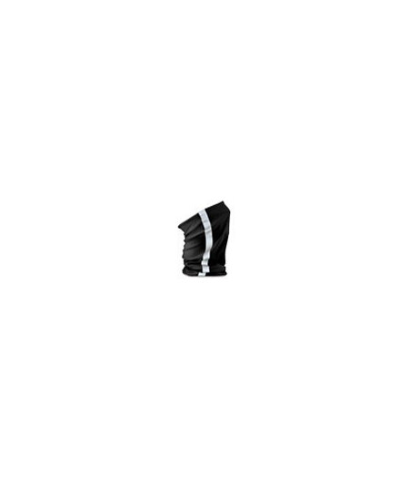 Beechfield BC950 Black