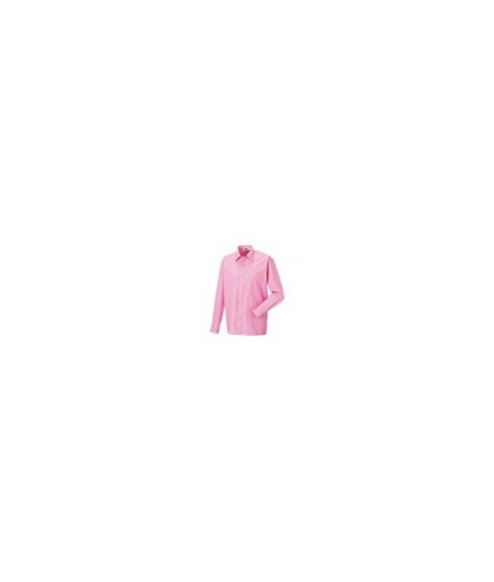 Russell Collection J936M Bright Pink