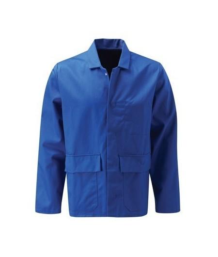 Flame Retardant Proban Jacket PROJ