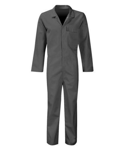 CFRBS Grey