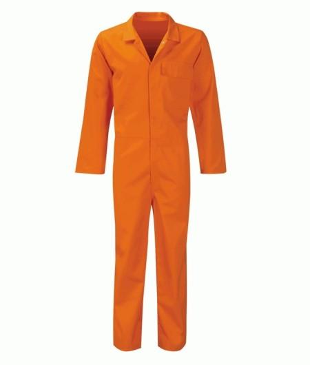 CFRBS Orange
