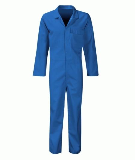 CFRBS Royal Blue