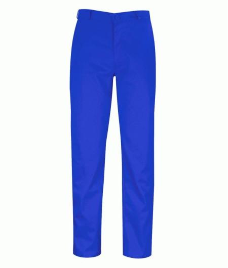 PLT Royal FR Trousers