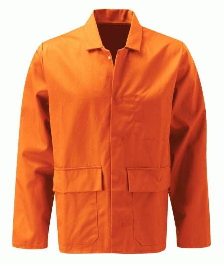 PLJ Orange