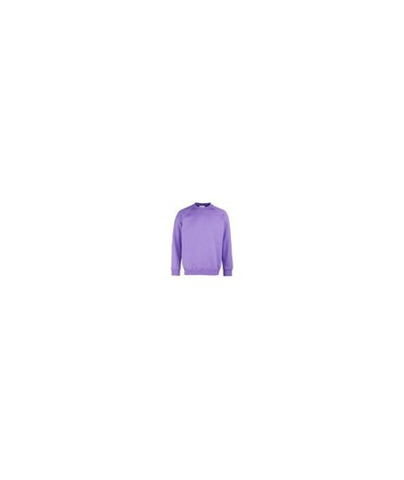 Maddins MD01M Purple