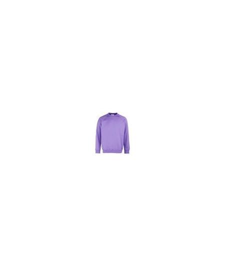 Maddins MD01M Purple