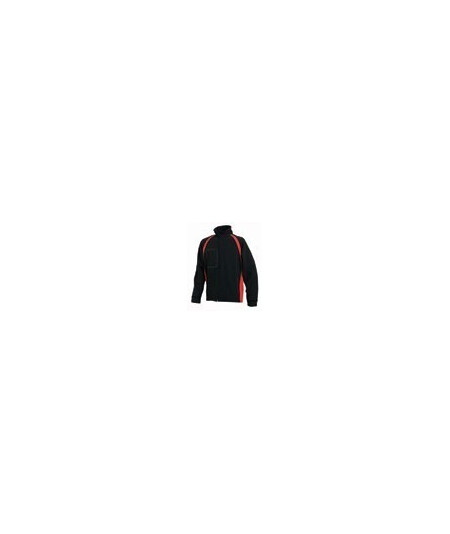 Finden & Hales LV620 Black/Red