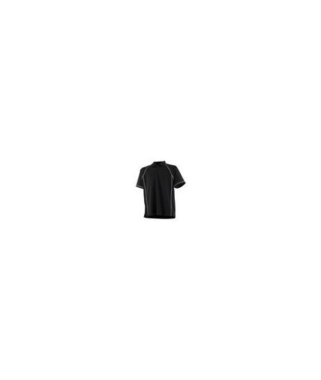 Finden & Hales LV372 Black/White