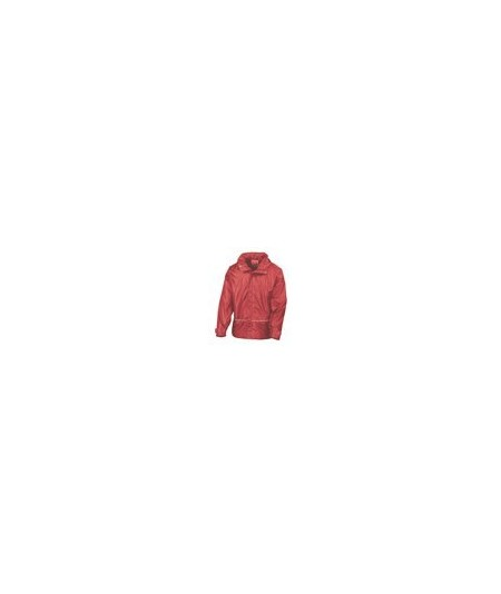 Result R155A Red