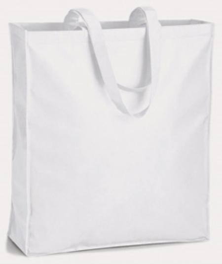 Westford Mill WM211 Shopper