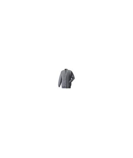Jerzees Schoolgear J273B Grey