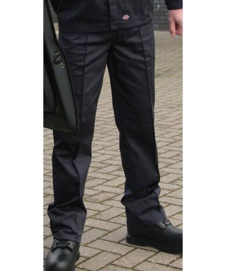 Dickies WD864 Redhawk trousers