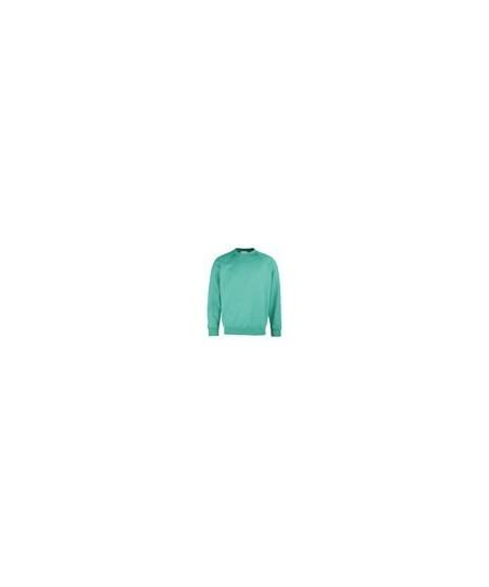 Maddins MD01M Emerald