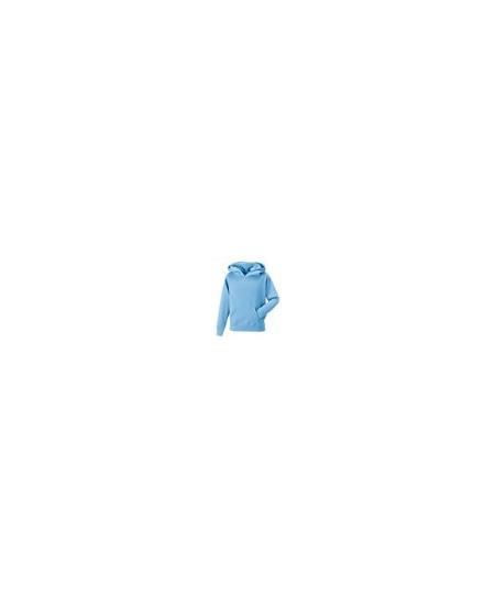 Jerzees Schoolgear J575B Sky