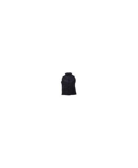 Regatta RG183 Black