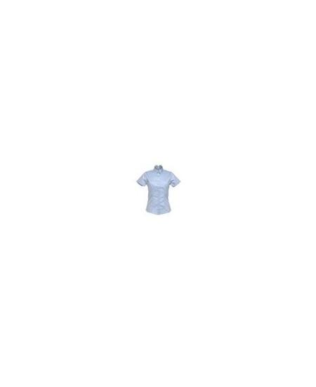 Kustom Kit KK701 Light Blue