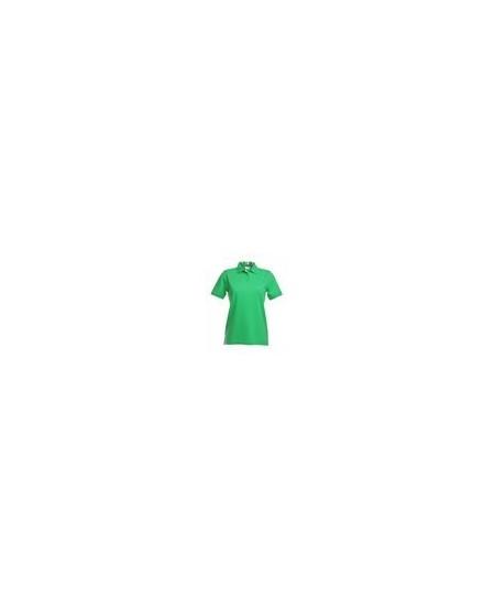 Kustom Kit KK703 Apple Green