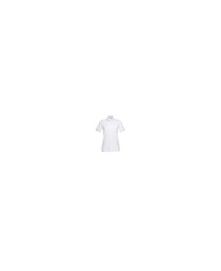 Kustom Kit KK703 White