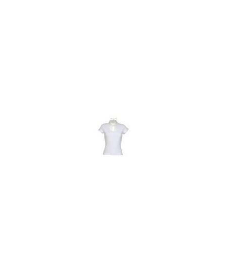 Kustom Kit KK755 White