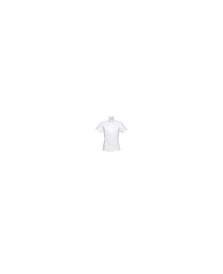 Kustom Kit KK701 White