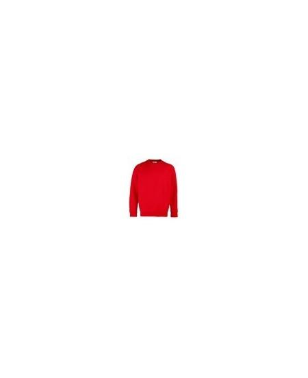 Maddins MD01M Red