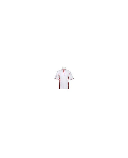 Kustom Kit KK617 White/Red
