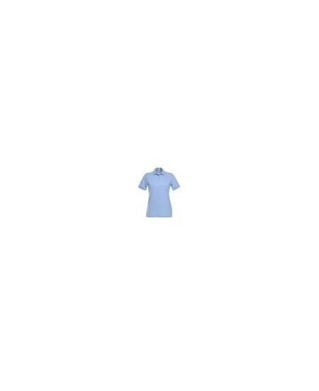 Kustom Kit KK703 Light Blue