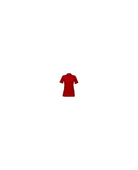 Kustom Kit KK703 Red