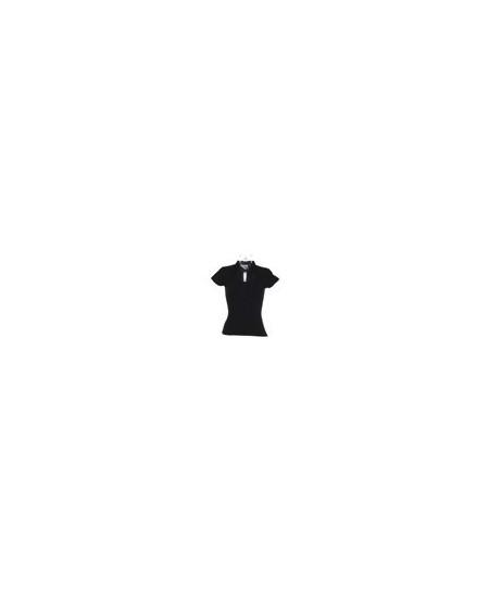 Kustom Kit KK755 Black