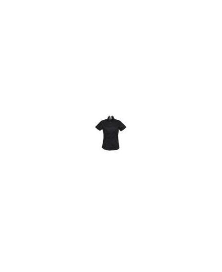 Kustom Kit KK701 Black