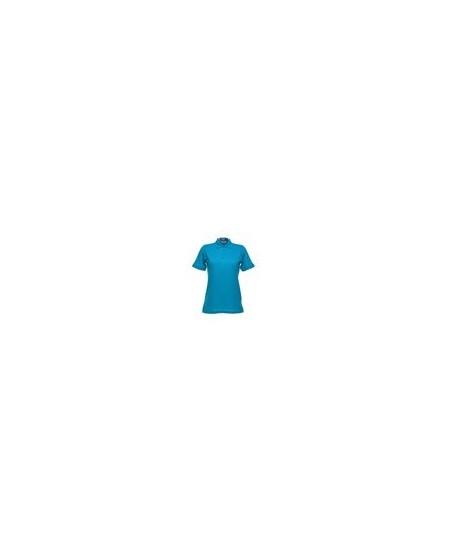 Kustom Kit KK703 Turquoise
