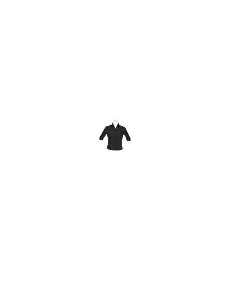 Kustom Kit KK715 Black