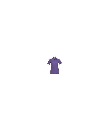 Kustom Kit KK703 Purple