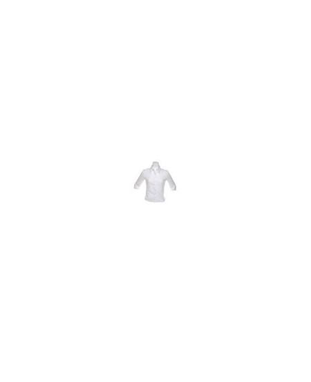 Kustom Kit KK715 White