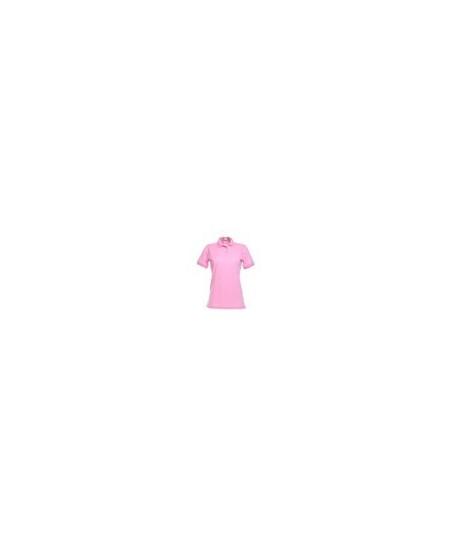 Kustom Kit KK703 Pink