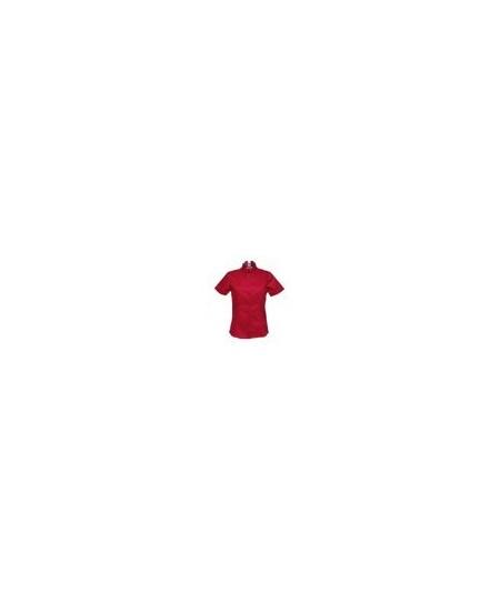 Kustom Kit KK701 Red