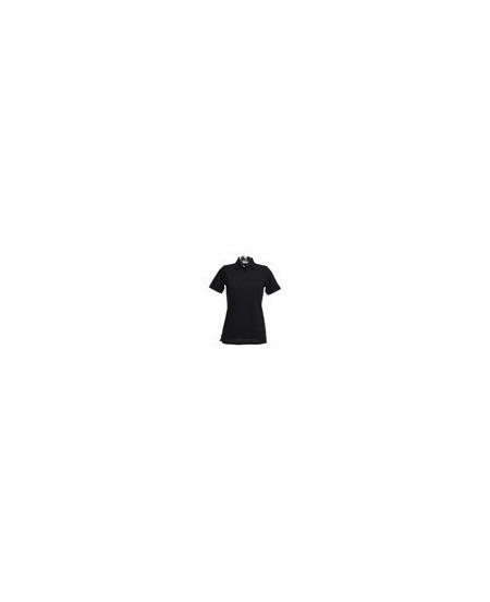 Kustom Kit KK703 Black