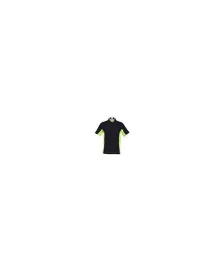 GameGear KK475 Black/Lime/White
