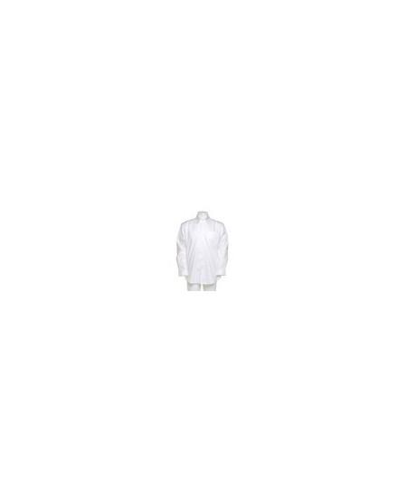 Kustom Kit KK105 White