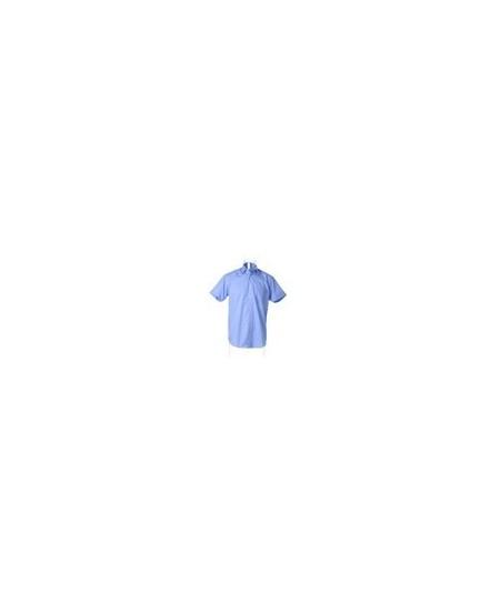 Kustom Kit KK102 Light Blue