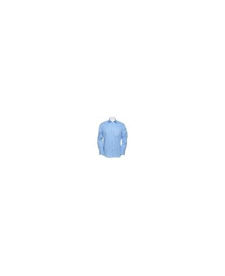 Kustom Kit KK131 Light Blue