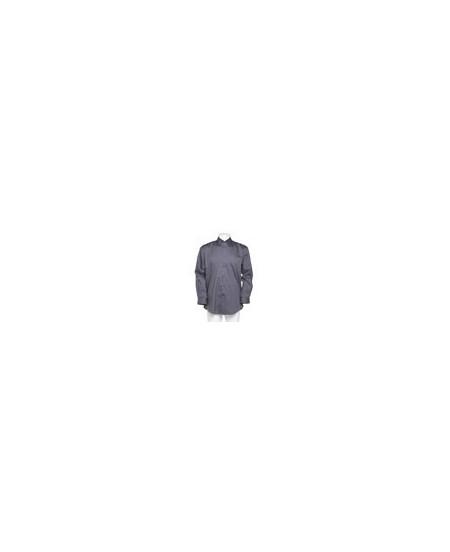 Kustom Kit KK105 Charcoal