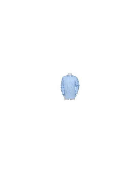 Kustom Kit KK116 Light Blue
