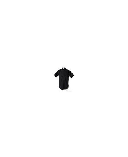 Kustom Kit KK102 Black