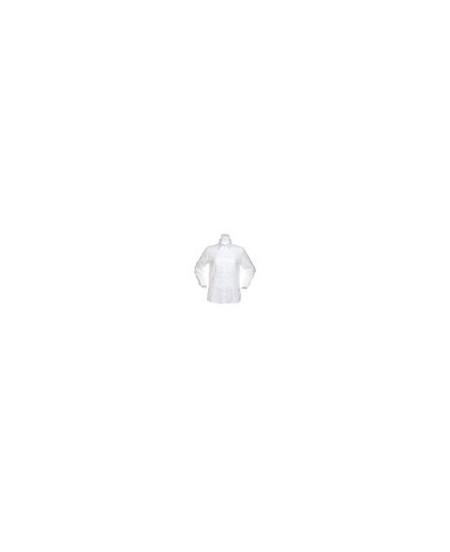 Kustom Kit KK361 White