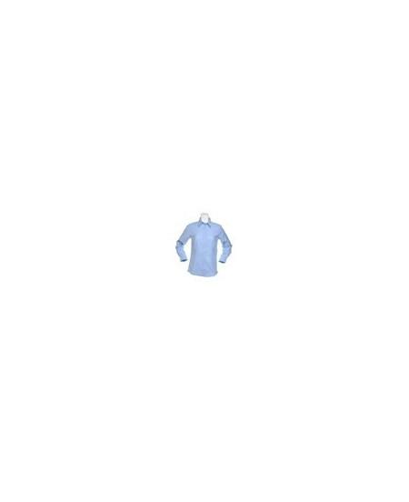 Kustom Kit KK361 Light Blue